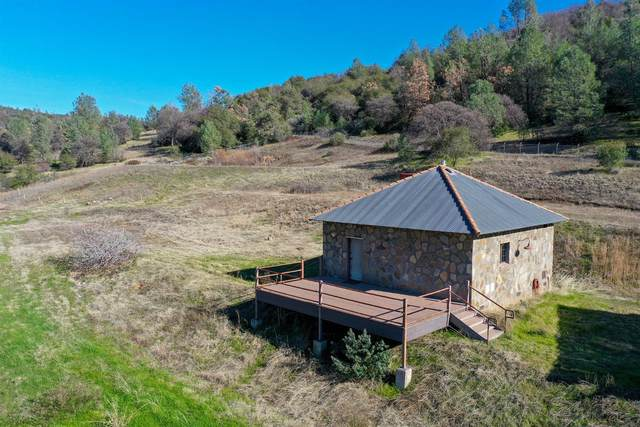 19565 Pleasant Valley Road, North San Juan, CA 95960 (MLS #221014784) :: Dominic Brandon and Team