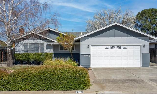 4019 Roland Drive, Concord, CA 94521 (#221014788) :: Jimmy Castro Real Estate Group