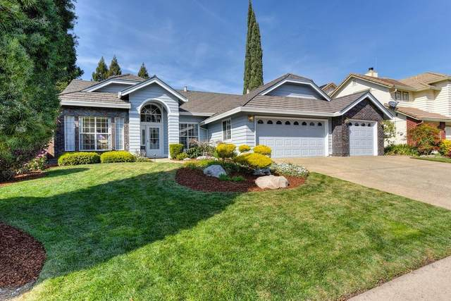 5404 Thunder Ridge Circle, Rocklin, CA 95765 (MLS #221014946) :: Dominic Brandon and Team