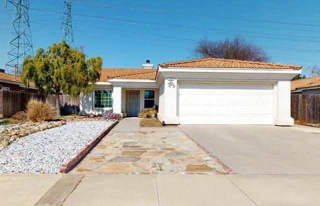1665 Marino Way, Manteca, CA 95337 (MLS #221015151) :: Heidi Phong Real Estate Team