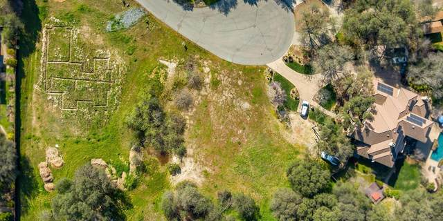 5500 Oakbrooke Court, Granite Bay, CA 95746 (#221015299) :: The Lucas Group