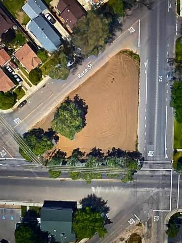 0 East Ave, Turlock, CA 95380 (MLS #221015688) :: Heidi Phong Real Estate Team
