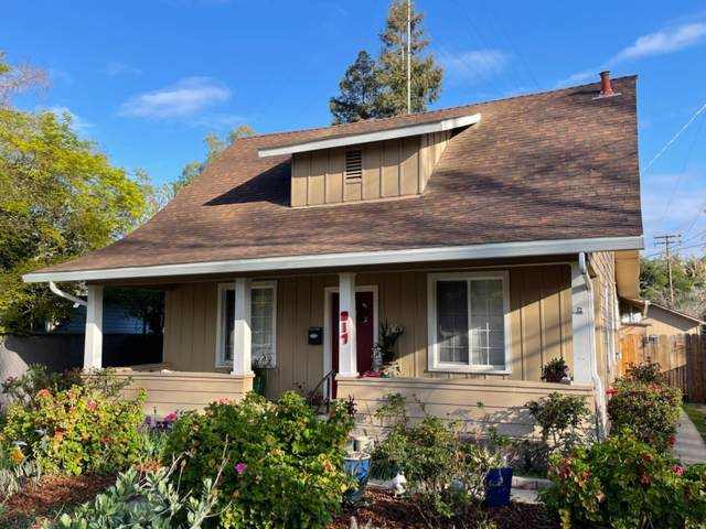 917 Wright Street, Modesto, CA 95350 (MLS #221015744) :: Keller Williams Realty