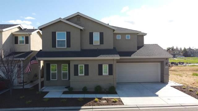 1322 Huntington, Merced, CA 95348 (#221015969) :: The Lucas Group