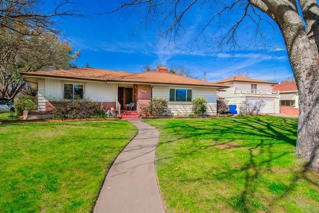 4101 Mckinley Boulevard, Sacramento, CA 95819 (MLS #221016215) :: Keller Williams Realty