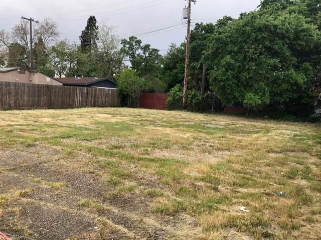 3207 Ermina Drive, Sacramento, CA 95815 (MLS #221016220) :: Keller Williams Realty