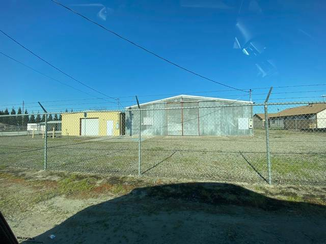 1716 Paulson Road, Turlock, CA 95380 (MLS #221016241) :: Keller Williams Realty