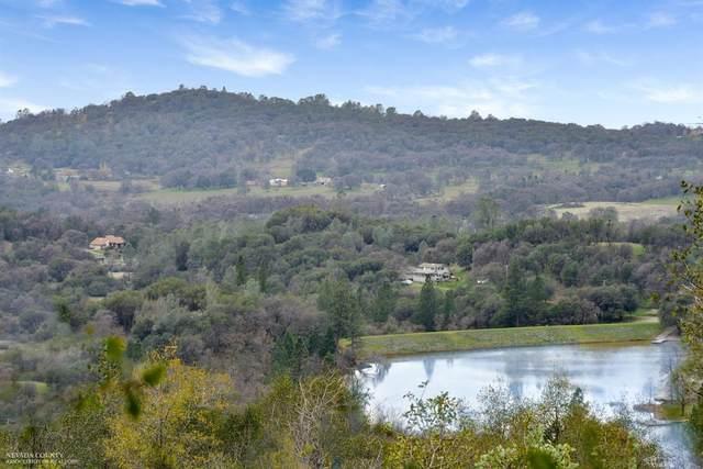 12920 Woodlake Road, Grass Valley, CA 95949 (MLS #221016332) :: Keller Williams Realty