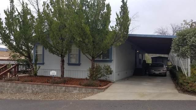 18717 Mill Villa Rd #409, Jamestown, CA 95327 (MLS #221016758) :: eXp Realty of California Inc