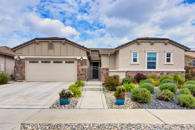 2215 Russell Circle, Woodland, CA 95776 (MLS #221016957) :: The MacDonald Group at PMZ Real Estate
