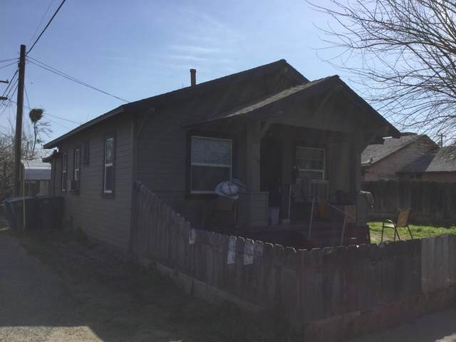 316 S Veach Avenue, Manteca, CA 95337 (MLS #221017933) :: REMAX Executive