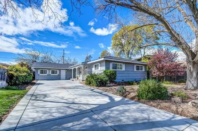 1642 Coloma Way, Woodland, CA 95695 (MLS #221018161) :: eXp Realty of California Inc