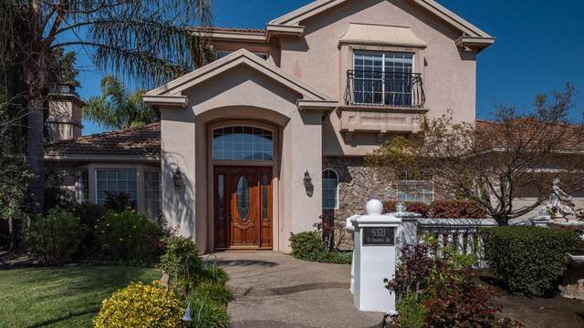 5321 Saint Andrews Drive, Stockton, CA 95219 (MLS #221018539) :: eXp Realty of California Inc