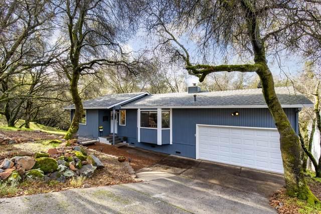 11534 Buckeye Circle, Penn Valley, CA 95946 (MLS #221019161) :: 3 Step Realty Group