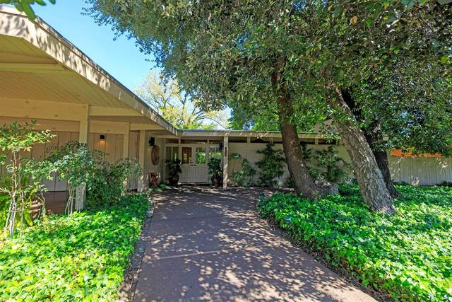 1223 Princeton Avenue, Modesto, CA 95350 (MLS #221019190) :: Keller Williams - The Rachel Adams Lee Group