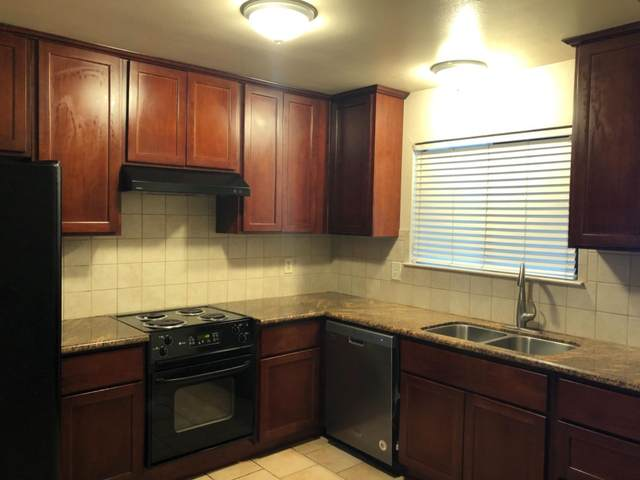 5310 N El Dorado Street #6, Stockton, CA 95207 (MLS #221019201) :: 3 Step Realty Group