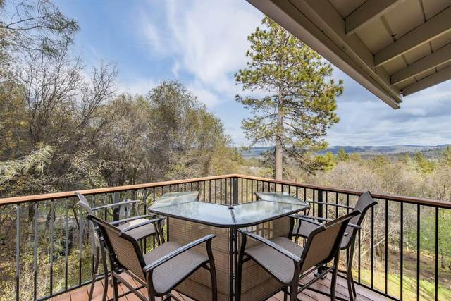 10923 Lincoln Way, Penn Valley, CA 95946 (MLS #221019231) :: eXp Realty of California Inc