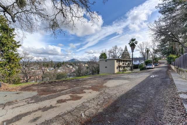 Jackson, CA 95685 :: Heidi Phong Real Estate Team