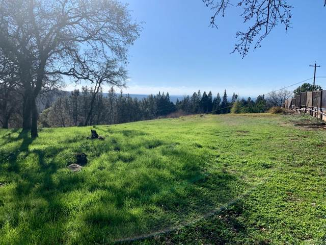 0 Mt. Vernon Rd., Auburn, CA 95603 (MLS #221019493) :: eXp Realty of California Inc