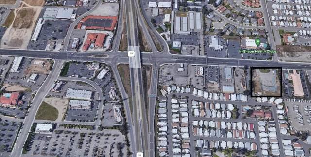 1840 E Yosemite Avenue, Manteca, CA 95336 (MLS #221019664) :: eXp Realty of California Inc