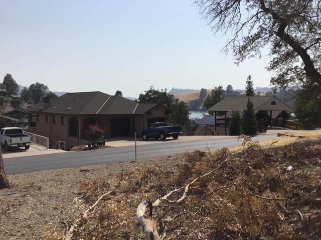 477 Bret Harte Dr, Copperopolis, CA 95228 (MLS #221020232) :: eXp Realty of California Inc