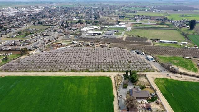 550 Jensen Road, Newman, CA 95360 (MLS #221020266) :: eXp Realty of California Inc