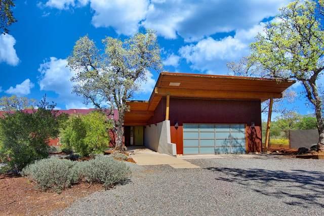 Winters, CA 95694 :: Rapisarda Real Estate