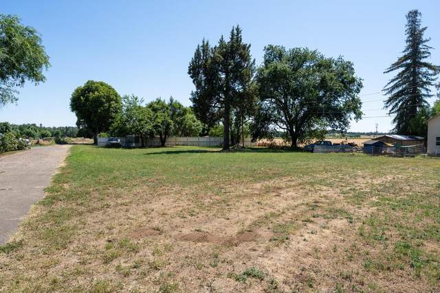 0 W Marlette Street, Ione, CA 95640 (MLS #221020549) :: eXp Realty of California Inc