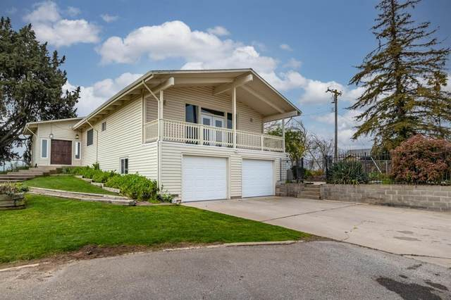 10601 Sawyer Avenue, Oakdale, CA 95361 (#221020637) :: Jimmy Castro Real Estate Group