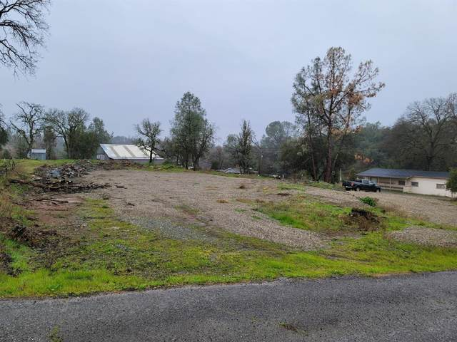 4570 Grass Valley Highway, Auburn, CA 95602 (MLS #221020816) :: 3 Step Realty Group