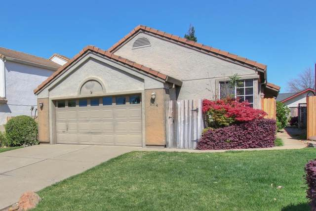 274 Union Street, Roseville, CA 95678 (MLS #221021138) :: 3 Step Realty Group