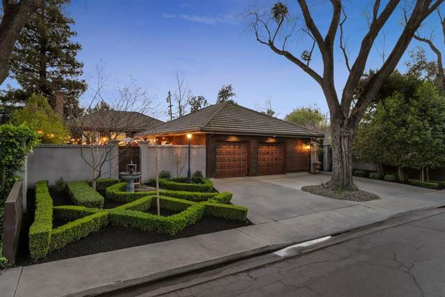 914 Yale Avenue, Modesto, CA 95350 (MLS #221021460) :: 3 Step Realty Group
