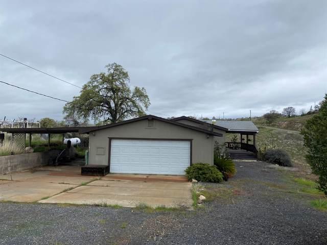 2379 Romero Street, La Grange, CA 95329 (MLS #221021542) :: eXp Realty of California Inc