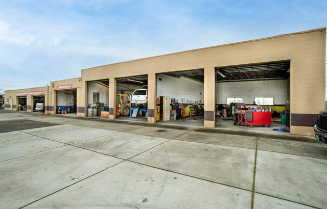 220 Elverta Road, Elverta, CA 95626 (MLS #221021777) :: eXp Realty of California Inc