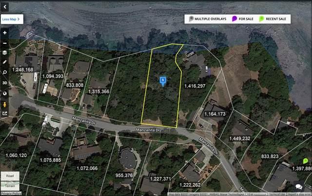 17700 Manzanita Drive, Morgan Hill, CA 95037 (MLS #221022692) :: 3 Step Realty Group