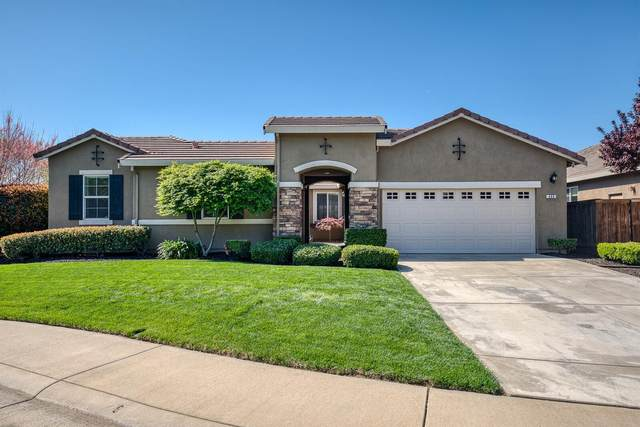 405 Longford Court, Lincoln, CA 95648 (#221022774) :: The Lucas Group