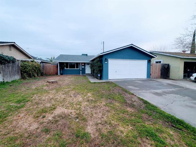 644 Helen Court, Manteca, CA 95336 (#221023071) :: Jimmy Castro Real Estate Group