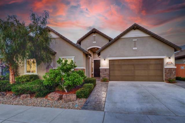 10051 Curtin Court, Elk Grove, CA 95757 (MLS #221023075) :: 3 Step Realty Group