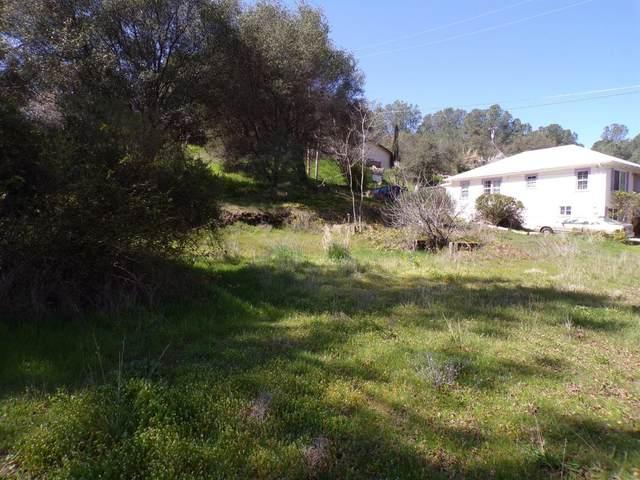 171 Mill St, Sutter Creek, CA 95685 (MLS #221023232) :: eXp Realty of California Inc