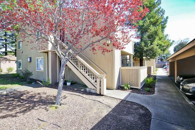 37326 Spruce Terrace, Fremont, CA 94536 (MLS #221023393) :: eXp Realty of California Inc