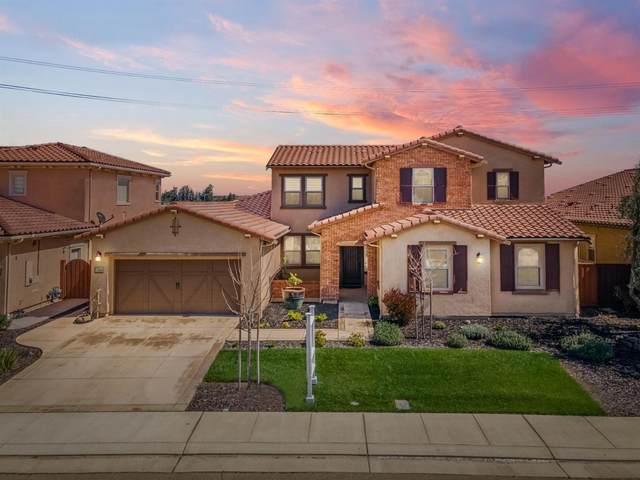 1388 Como Drive, Manteca, CA 95337 (#221023412) :: The Lucas Group