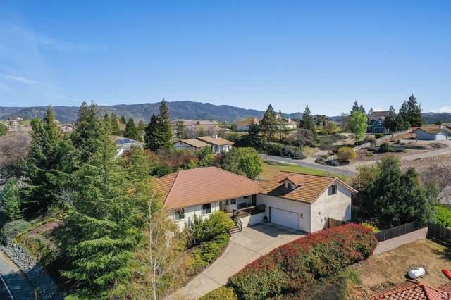 2644 Silverado Drive, Valley Springs, CA 95252 (MLS #221023553) :: Keller Williams - The Rachel Adams Lee Group