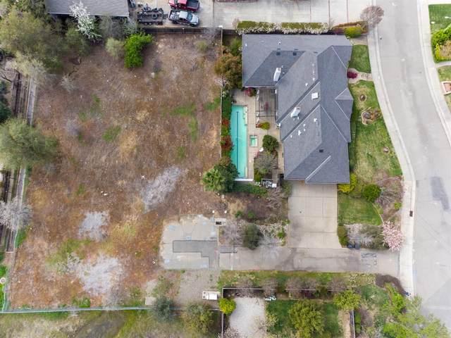 4943 E Filbert Avenue, Fair Oaks, CA 95628 (MLS #221023555) :: The Merlino Home Team