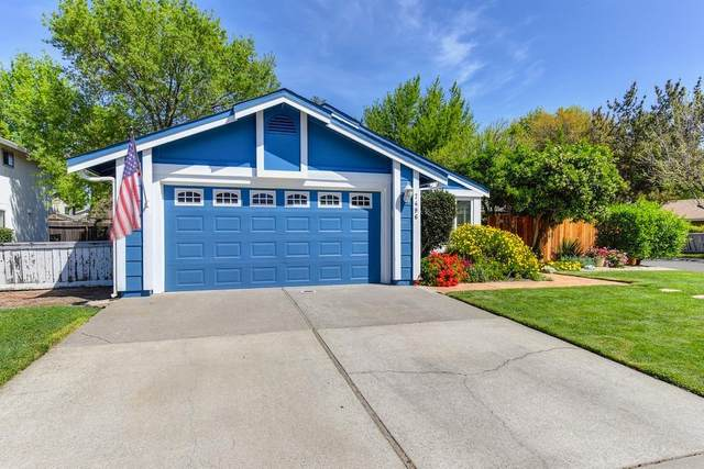 7496 Summerwind Way, Sacramento, CA 95831 (MLS #221024038) :: Heidi Phong Real Estate Team