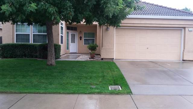 10836 Fire Island Circle, Stockton, CA 95209 (#221024048) :: The Lucas Group