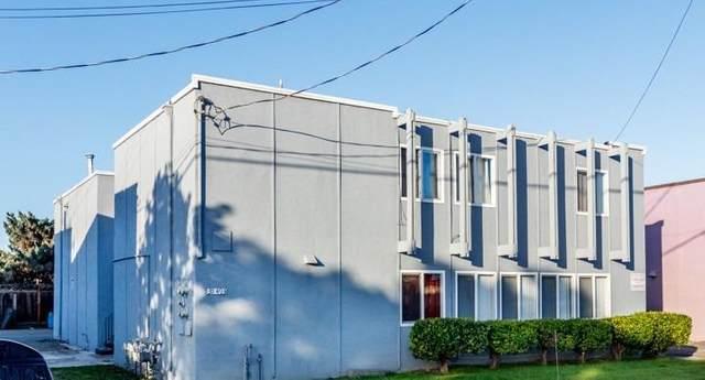 35493 Newark Blvd., Newark, CA 94560 (MLS #221024533) :: eXp Realty of California Inc