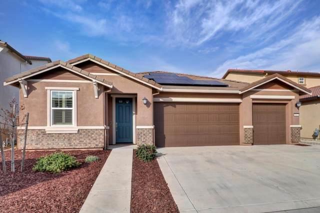 9957 Lorae Way, Elk Grove, CA 95624 (MLS #221024818) :: eXp Realty of California Inc