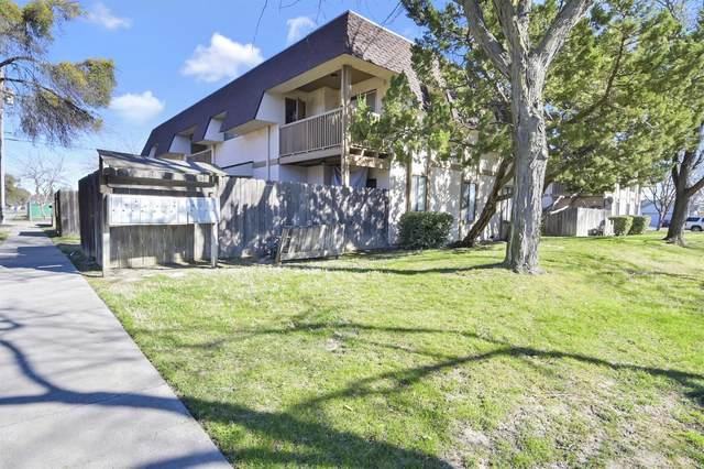730 Carson Street, Colusa, CA 95932 (MLS #221025015) :: Live Play Real Estate | Sacramento
