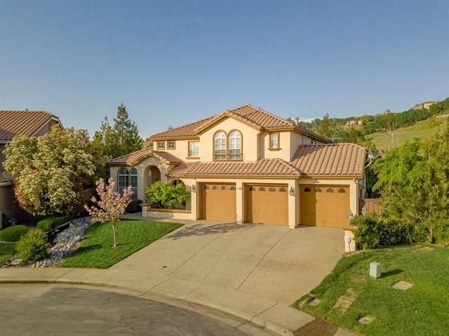 2108 Tarbolton Circle, Folsom, CA 95630 (MLS #221025125) :: The Merlino Home Team