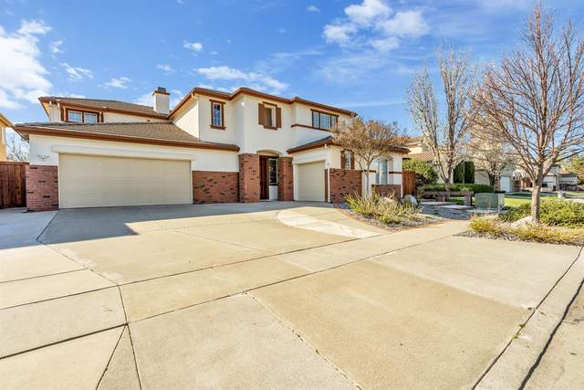 2968 Shasta Way, West Sacramento, CA 95691 (MLS #221025236) :: Keller Williams - The Rachel Adams Lee Group